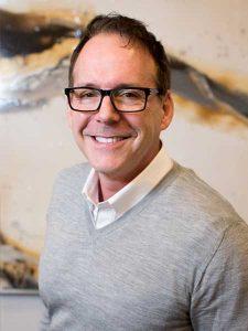 Dr-Stephen-Oreski
